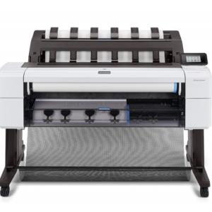 HP Designjet T1600 36 pouces canvas