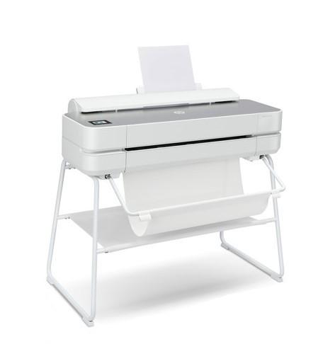 HP Designjet Studio Steel 24 pouces papier traceur