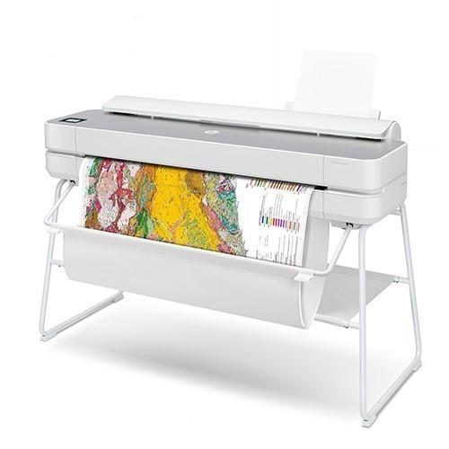 HP Designjet Studio Steel 36 pouces papier traceur