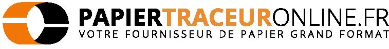 logo papiertraceuronline