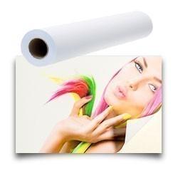 papier adhesif