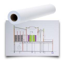 papier traceur